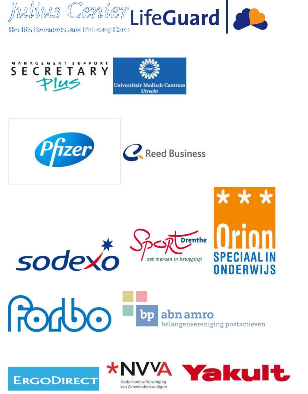 logo's-opdrachtgevers-2